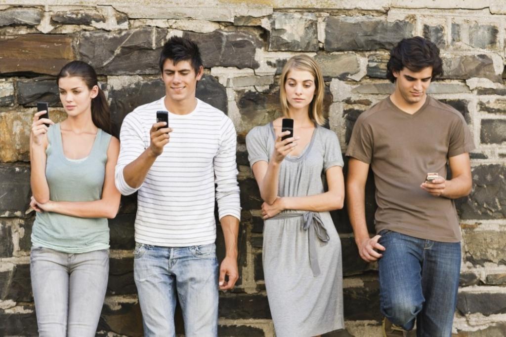 Upoznajte Milenijce, jer oni su vaši sadašnji, budući i potencijalni kupci!